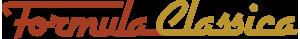 FormulaClassica Logo